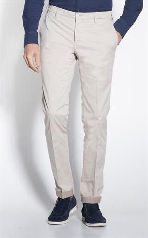 Chino Joggingbroek Heren.Heren Chino S Bestel Nu Snel Online Only For Men