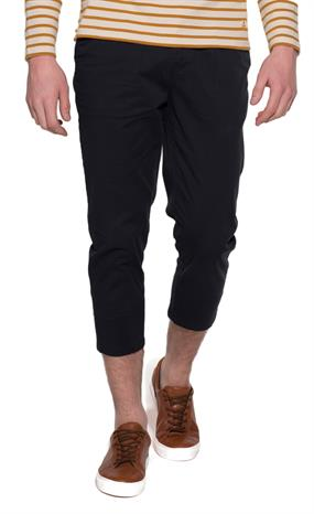 Minimum Collins Chino