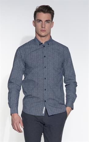 Minimum Walther Casual shirt LM