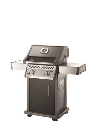 Napoleon Rogue 365 Gas barbecue