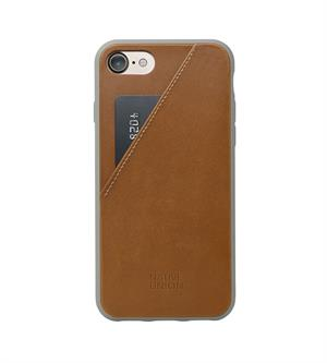 Native Union Clic Card iPhone 7 Case