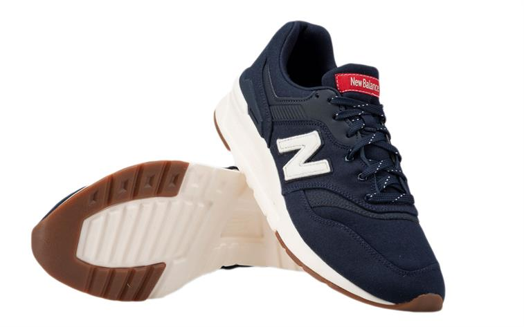 New Balance CM997 Sneakers