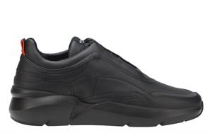 Nubikk Elven Boulder Reflect Sneakers