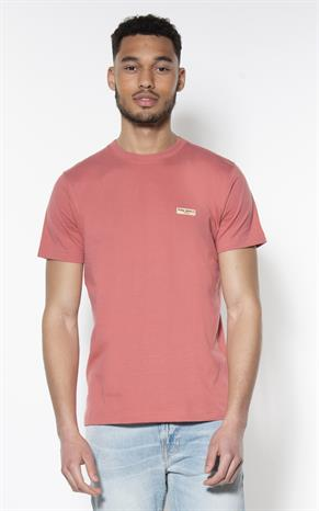 Nudie Jeans T-shirt KM