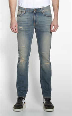 Nudie Jeans Thin Finn Jeans