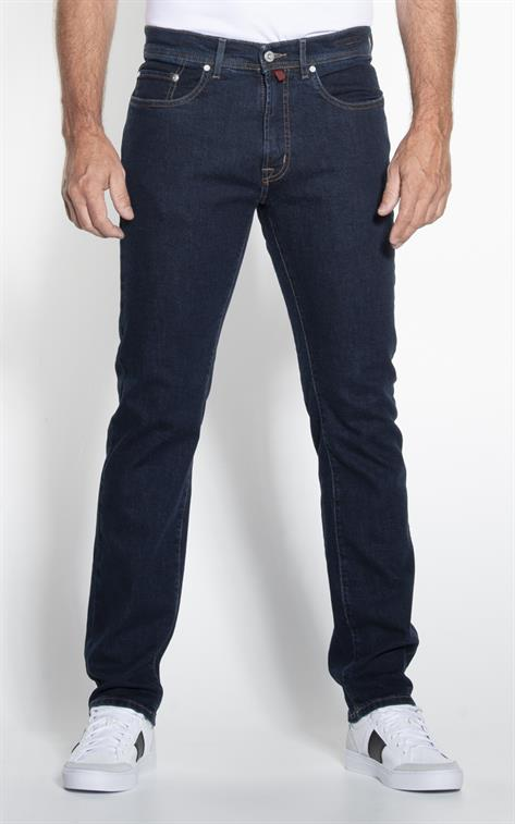 new cheap lower price with united states Pierre Cardin Lyon Jeans