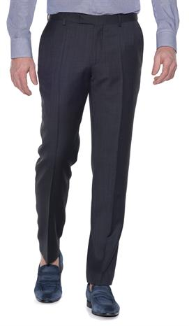 Pierre Cardin Mix & Match Pantalon