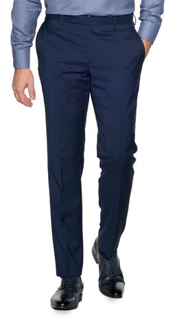 Pierre Cardin Pantalon Mix & Match