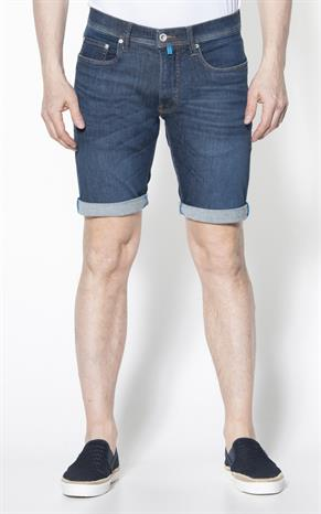 Pierre Cardin Short
