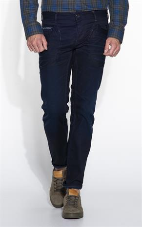 PME Legend Aviator Jeans