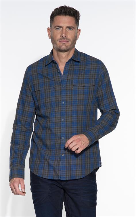 PME Legend Casual shirt LM