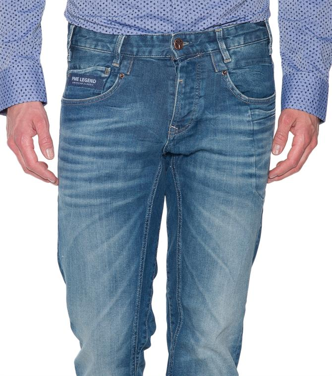 PME Legend Commander 2 Jeans