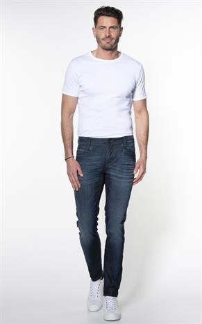 PME Legend Freighter Jeans