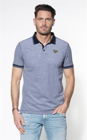PME Legend Polo KM