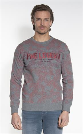 PME Legend Sweater