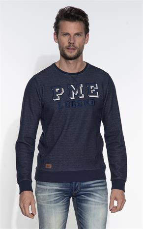 PME Legend T-shirt LM