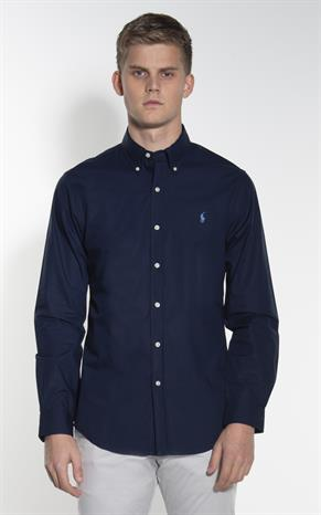 Polo Ralph Lauren Casual Overhemd LM