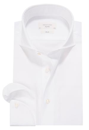 Profuomo Imperial Oxford Overhemd LM