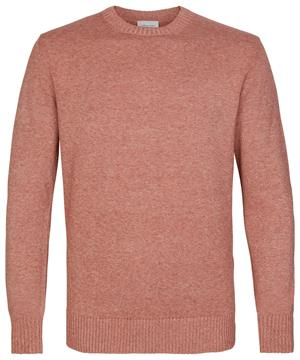 Profuomo Sweater