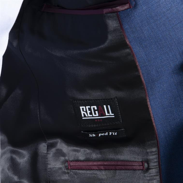 Recall Shaped fit Pak
