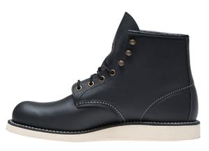 Red Wing Casual schoenen