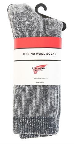 Red Wing Shoes Verzorging
