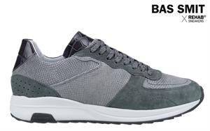 REHAB Hunter Bas Smit Sneakers
