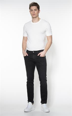 Replay Anbass Hyperflex Cloud Jeans