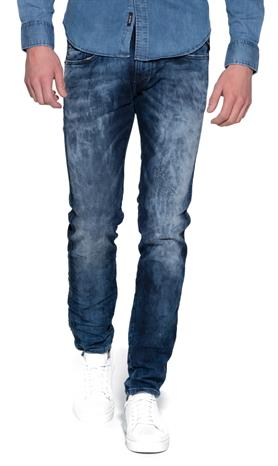 Replay Anbass Jogg Jeans