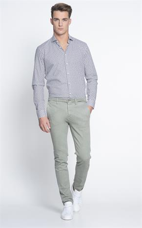 Replay Chino Hyperflex chino