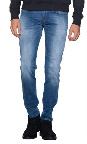 Replay Hyperflex Anbass Jeans