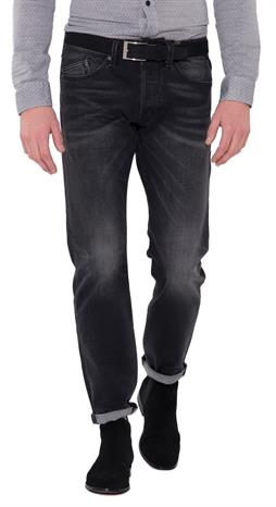 Replay Jeans Donker blauw