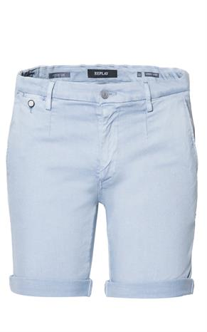 Replay Lehoen Short