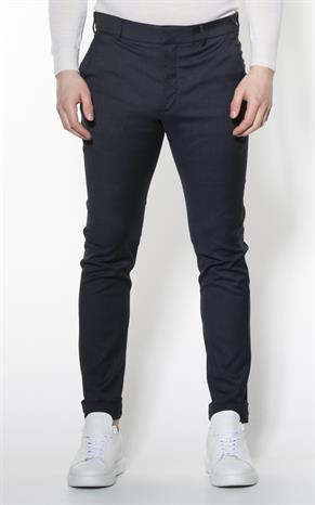 Replay Smart Business Chino Trousers