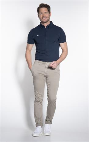 Replay Zeumar Hyperflex Chino