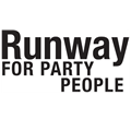 Runway PARTY