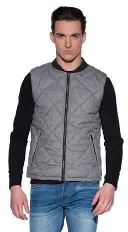 Scotch&Soda Bodywarmer