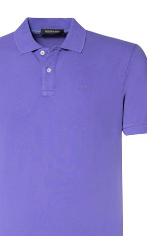 Scotch & Soda Polo KM