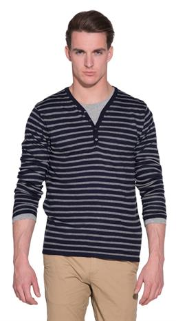 Scotch & Soda Pullover V-hals