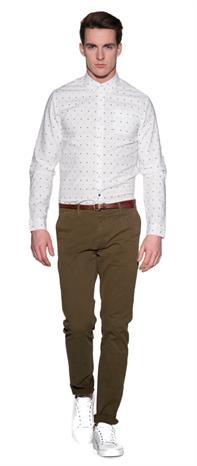 Scotch & Soda Stuart 5-pocket