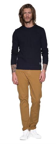Scotch & Soda Stuart Chino