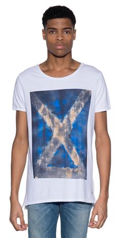 Scotch & Soda T-shirt KM