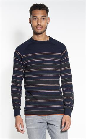 Scotch & Soda Trui ronde hals