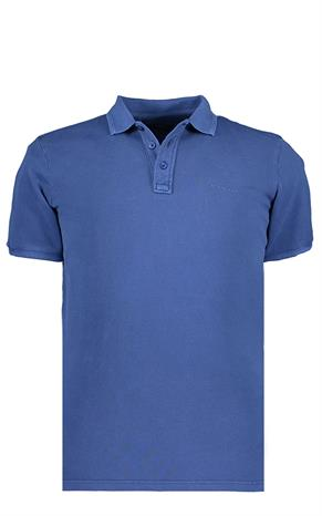 State of Art Polo KM