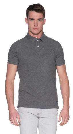 Superdry Classic Polo KM