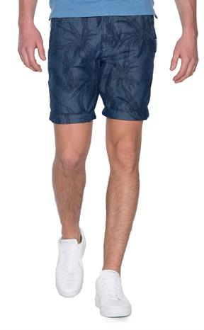 Superdry Int'l Riviera Chino Short