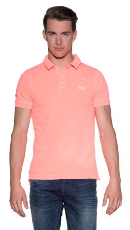 Superdry Polo KM