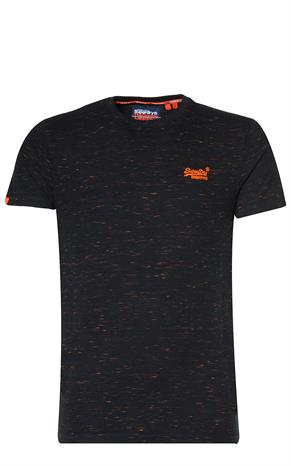 Superdry T-shirt KM