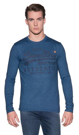 Superdry T-shirt LM