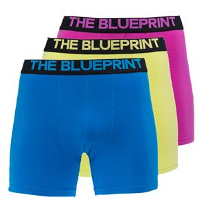 The BLUEPRINT Boxershort 3-pack